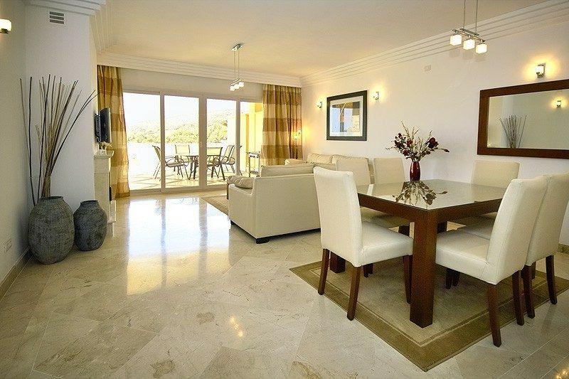 Marble Floor All Advantages And Disadvantages New Decoration Ideas Flooring Marble Floor Tile Floor