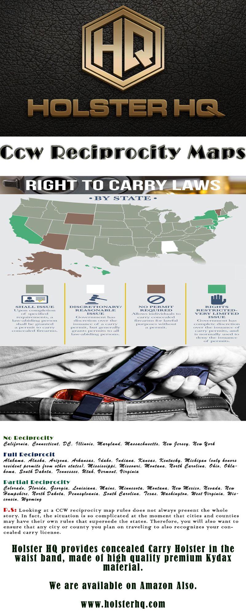 9b0fce86a2a51d5265e208836fbff3d1 - How To Get A Concealed Weapons Permit In Pennsylvania