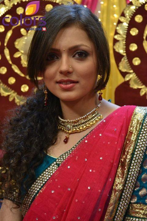 Hindi serial madhubala 2013
