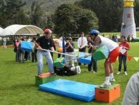 Pin de berenice garcia en actividades pinterest juego - Actividades cumpleanos adultos ...