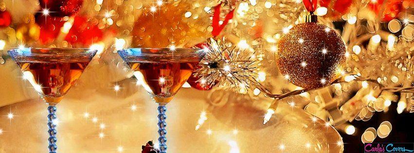 Christmas Carols 7467 Facebook Cover Christmas Facebook Cover Christmas Wallpaper Hd Christmas Scenes