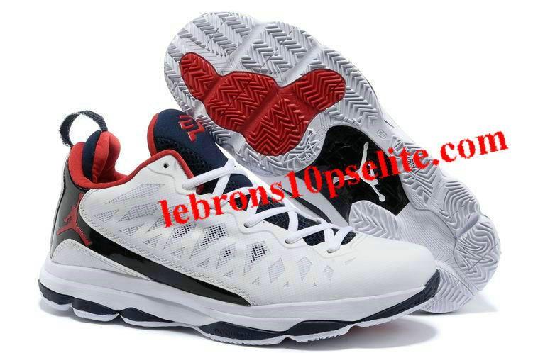 reebok paris runner - http://www.jordancp.com/air-jordan-cp3-vii-clippers-camo-p-1152 ...