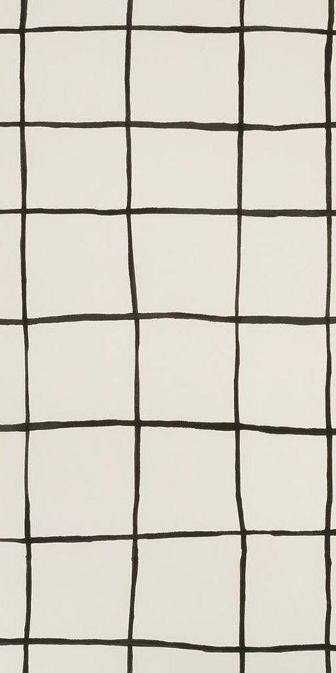 Coquette wallpaper