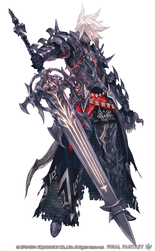 Badass Anime Character Design : Rpg settings akuosa expansion artwork from the japanese