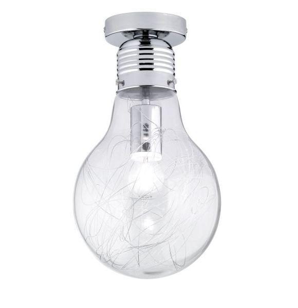 lampe form glühbirne eingebung pic der bffbdffdaecdcbfb
