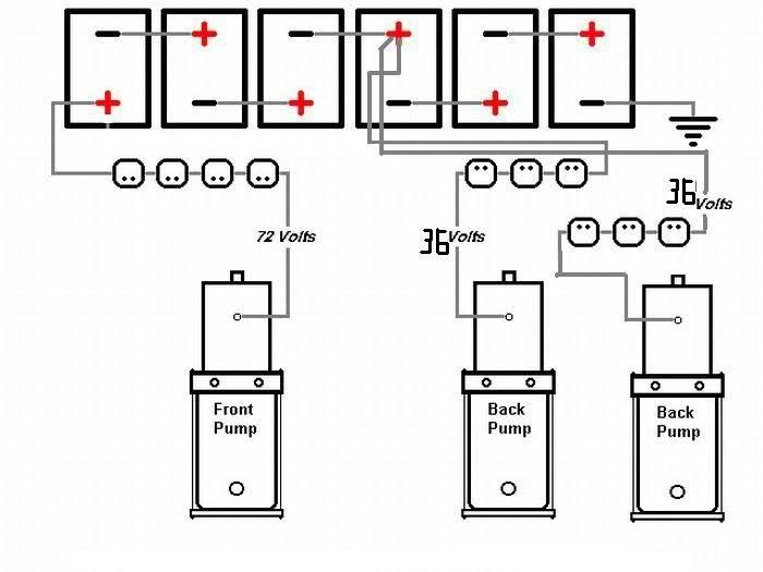 layitlow com lowrider forums hydraulic setup lowrider hydraulics Lowrider Hydraulic Installation Guide