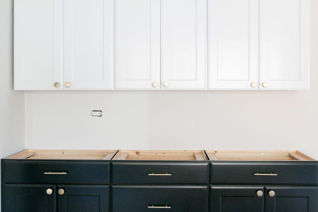 Best Lowe S Kitchen Cabinets Colors Size Cost In 2020 400 x 300