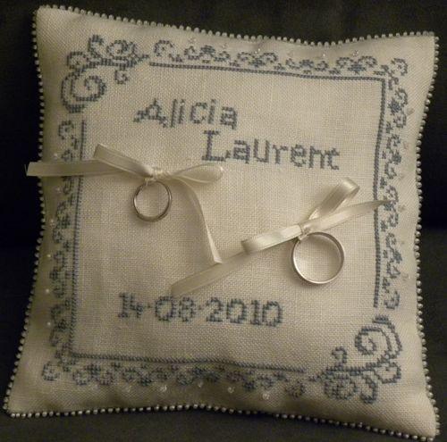 Gratuit Free Pattern Idei Pinterest Wedding Cross Stitch
