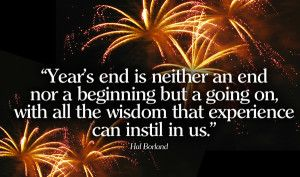 Happy New Year Quotes Quotes About New Year Happy New Year Quotes New Year Quotes Images