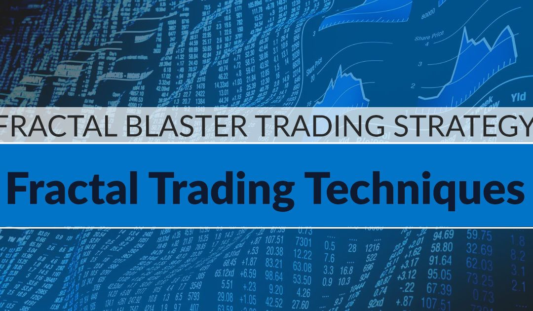 Fractals in Forex Trading - Algorithmic and Mechanical Forex Strategies | OneStepRemoved