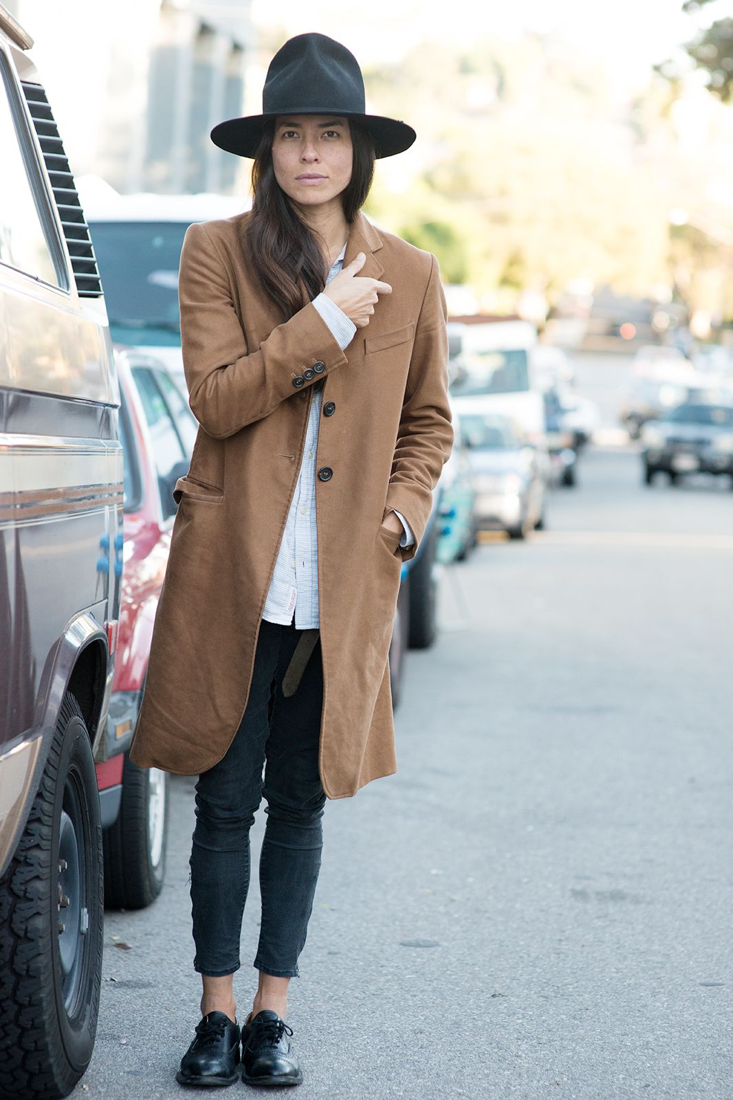 Check out the Guide to the coolest street style inspiration from around the  world. 69ba13545d4