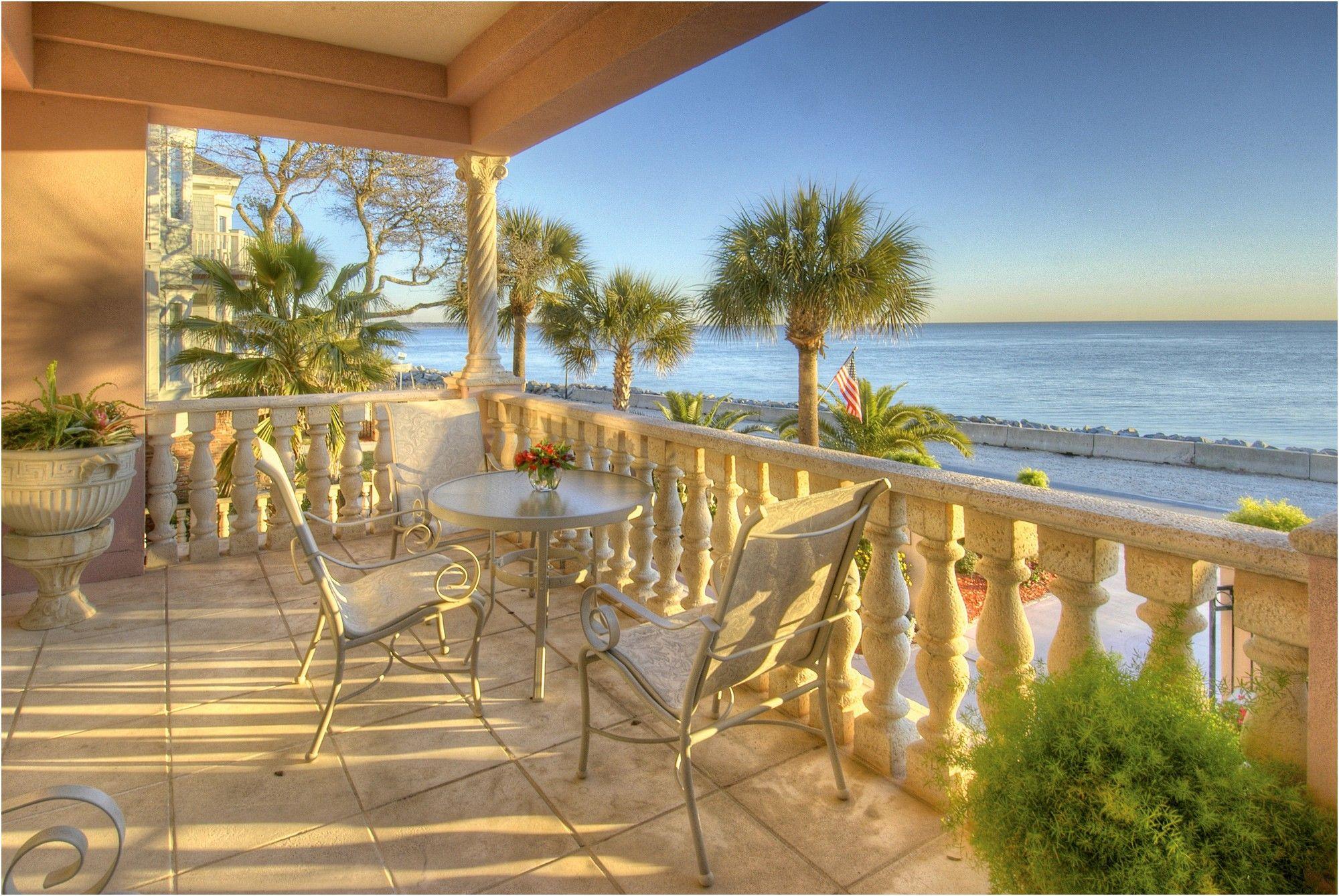 georgia beach rentals llc from Beach House Rentals In Savannah Ga ...