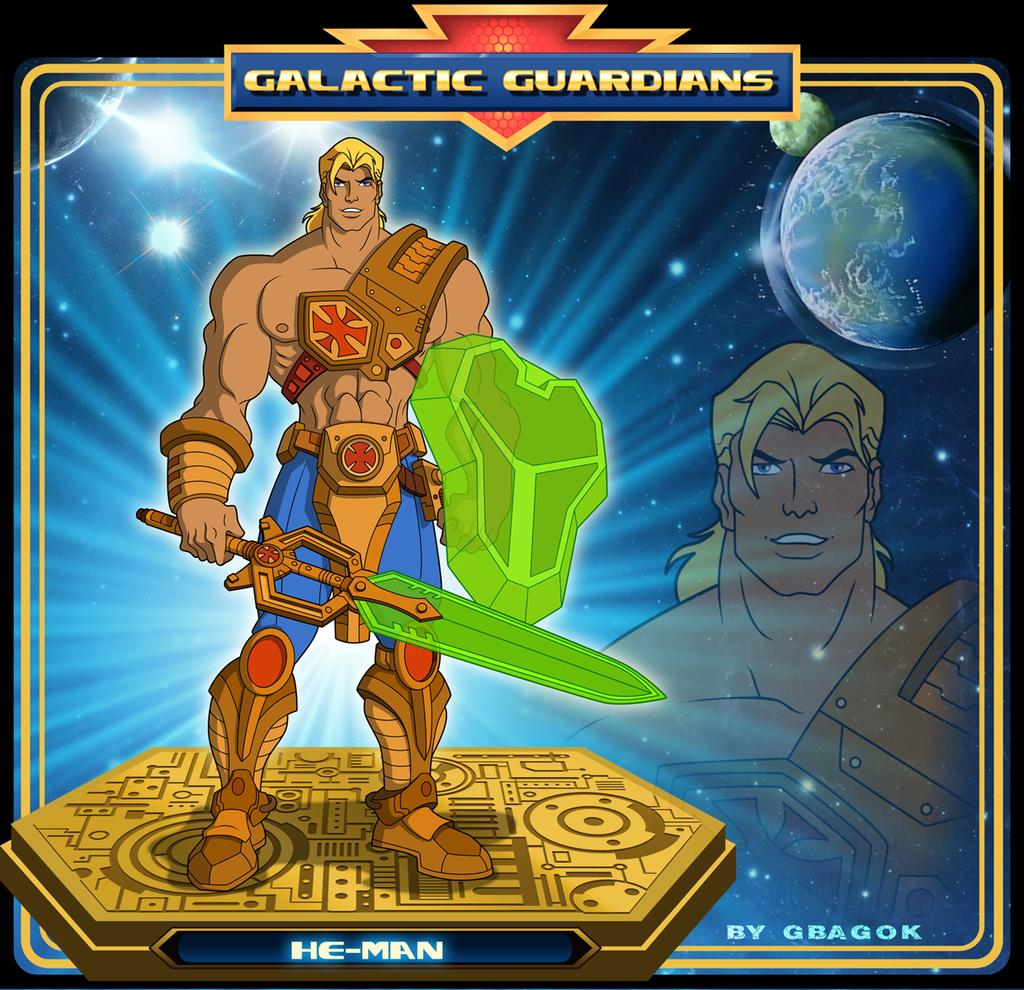 Art Gbagok S Tour Of The Universe 80s Cartoons Cartoon Character Design Inspiration