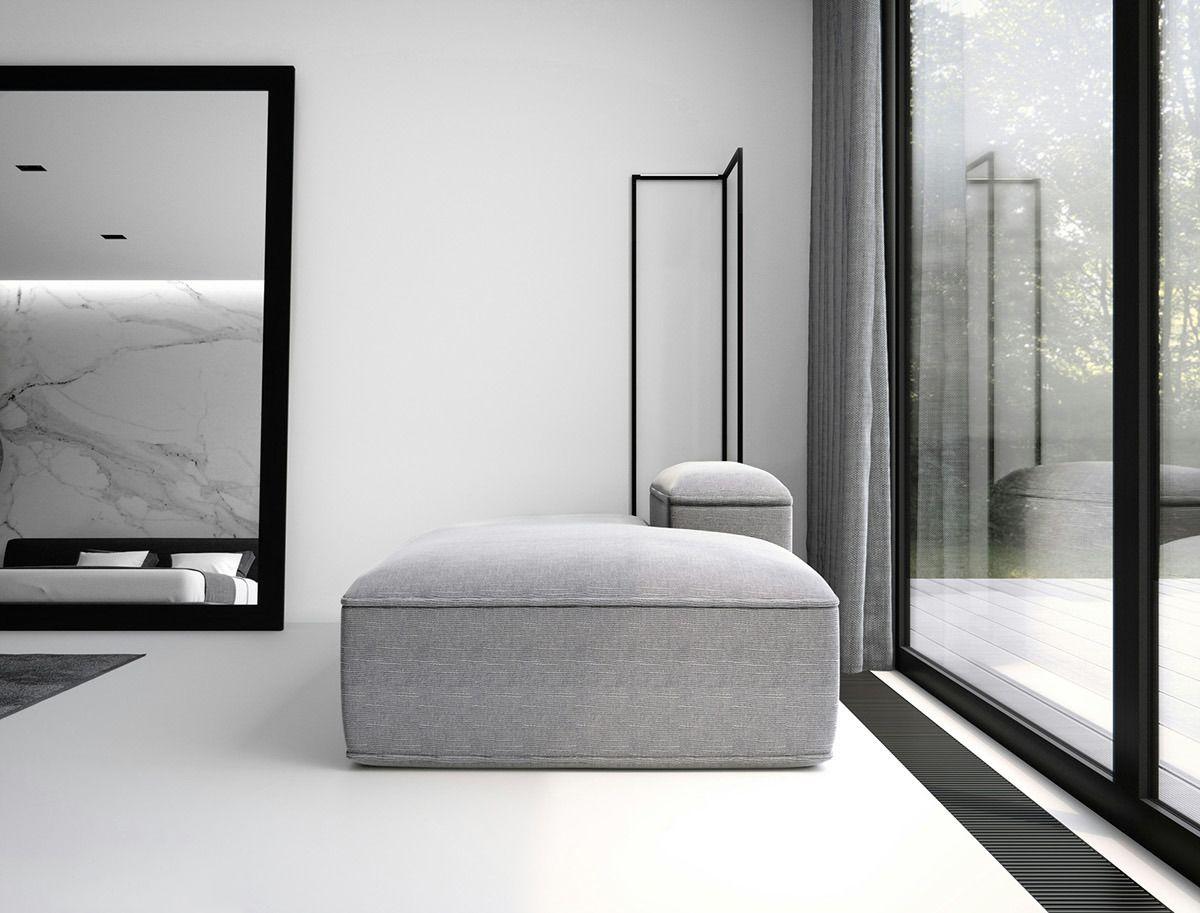 Pin by LogoCore on Minimal Photography | Minimalist home ...