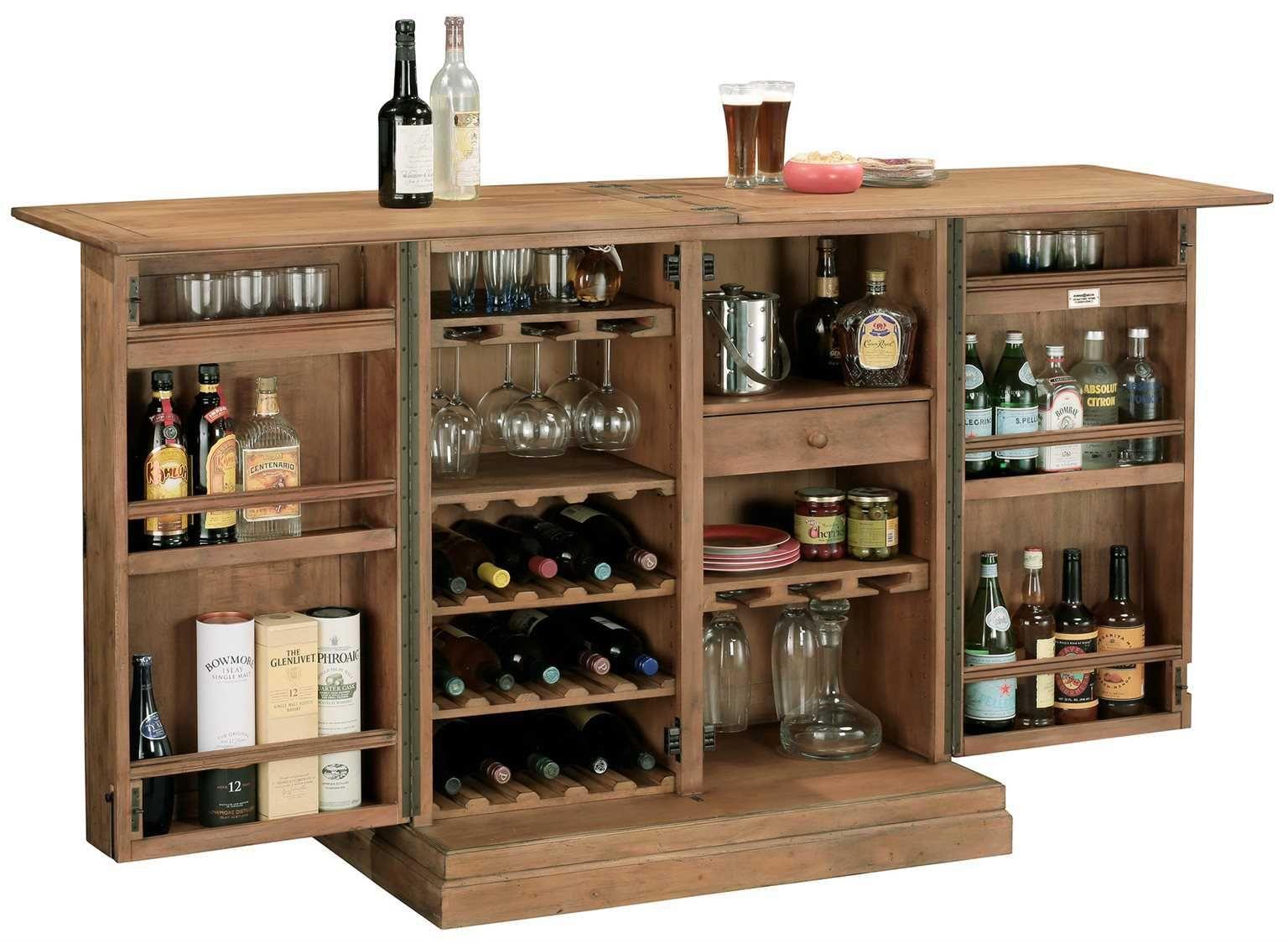 Howard Miller Clare Wellington Hall Valley Wine Amp Bar