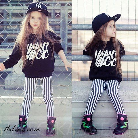 tumblr little kids wwwpixsharkcom images galleries