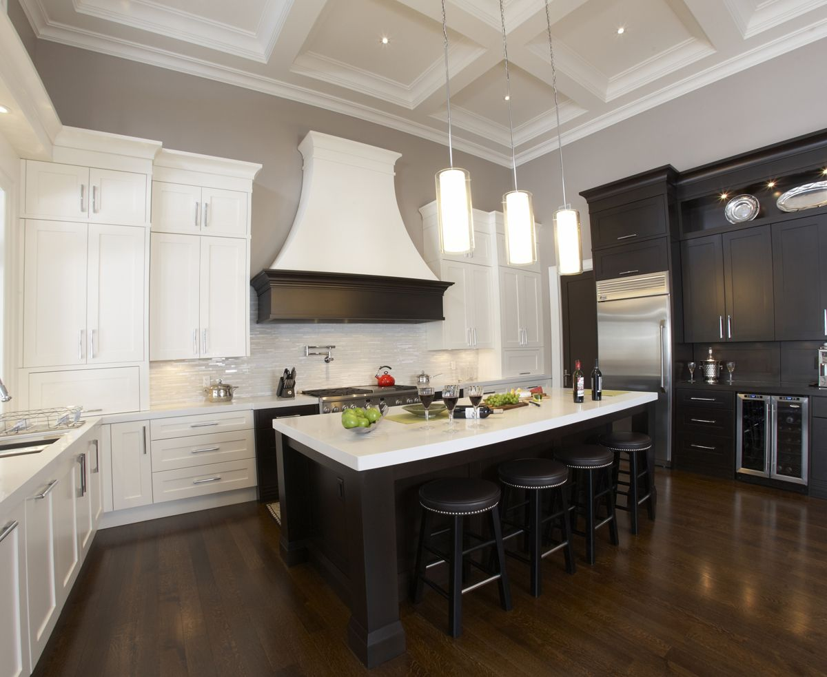 Cameo Kitchens & Fine Cabinetry | Cameokitchens.com | Pinterest ...