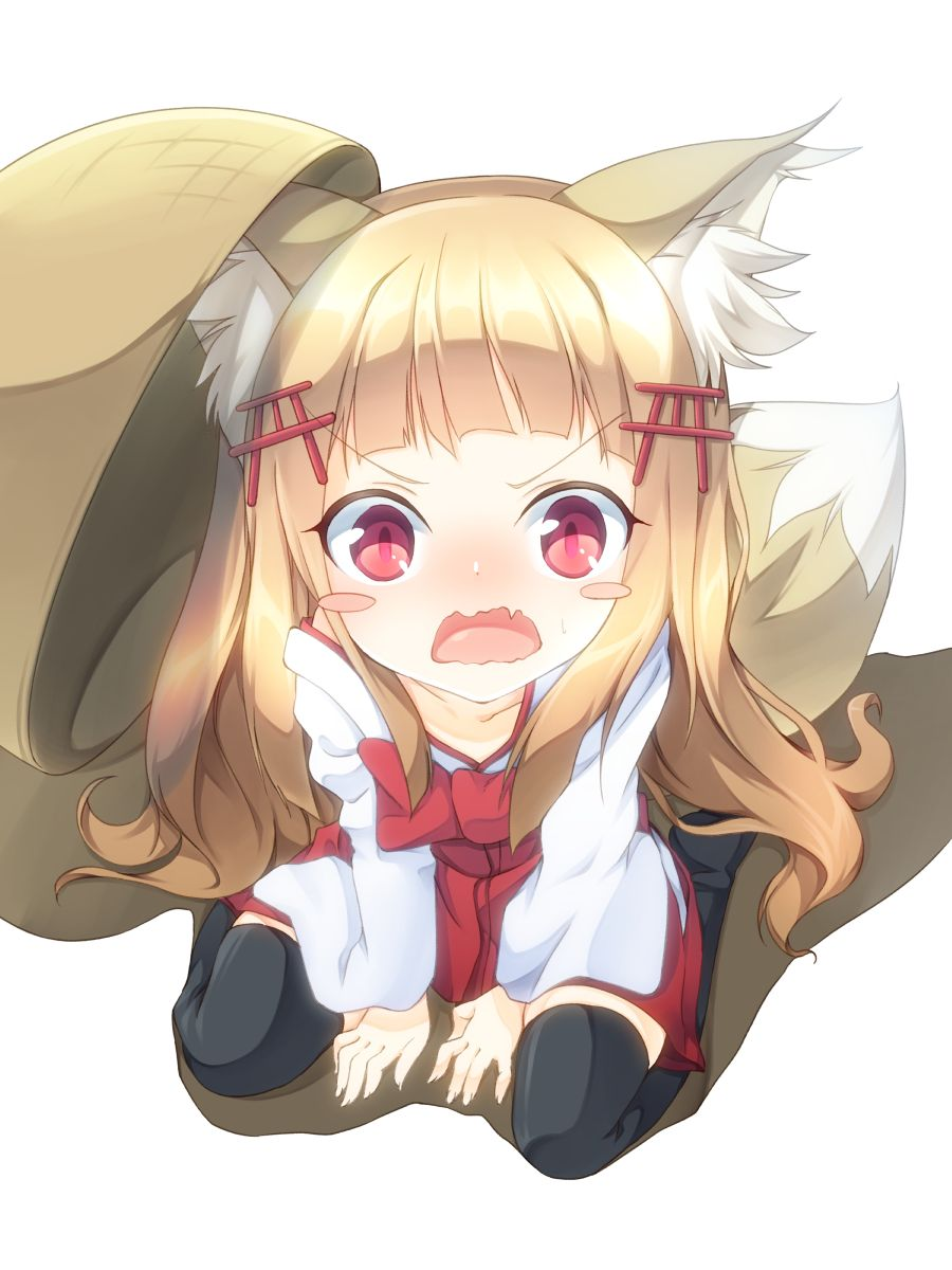 Advertisement whether they crawl, fly, swim, slither, walk, run or pounce, wild animals rely on their instincts. Images Of Chibi Tiny Neko Girl Cute Anime Girls