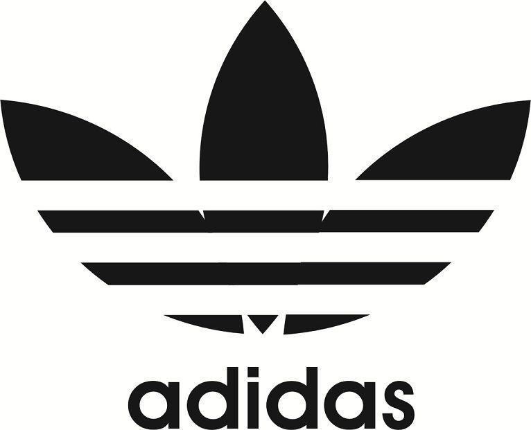 adidas black and white originals logo google search m