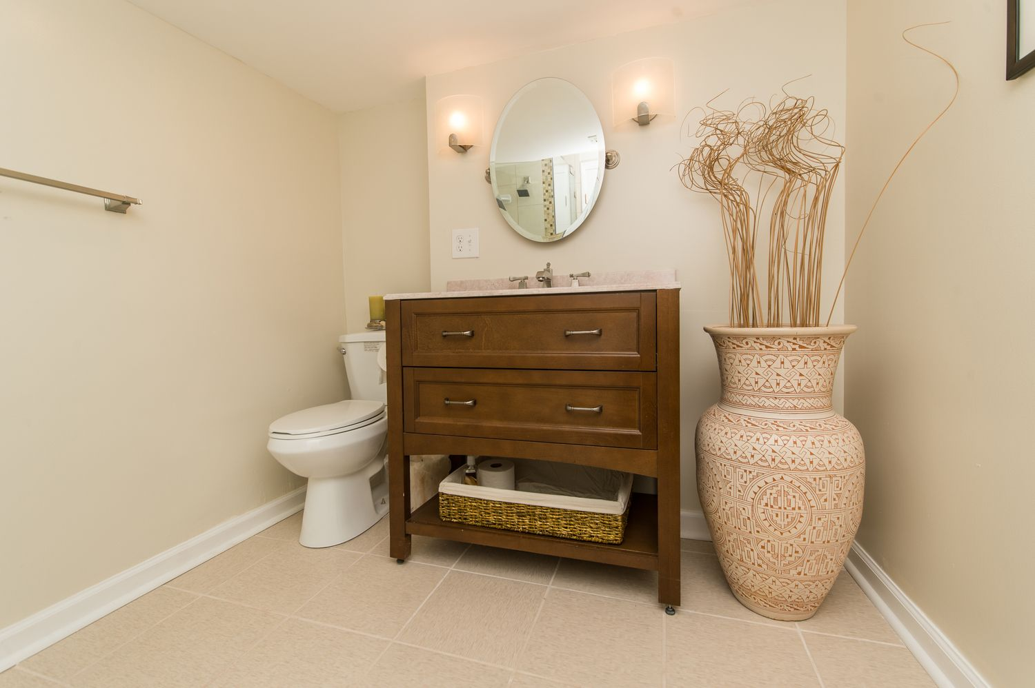bathroom remodeling washington dc. Kitchen And Bathroom Remodeling Washington, DC Washington Dc E