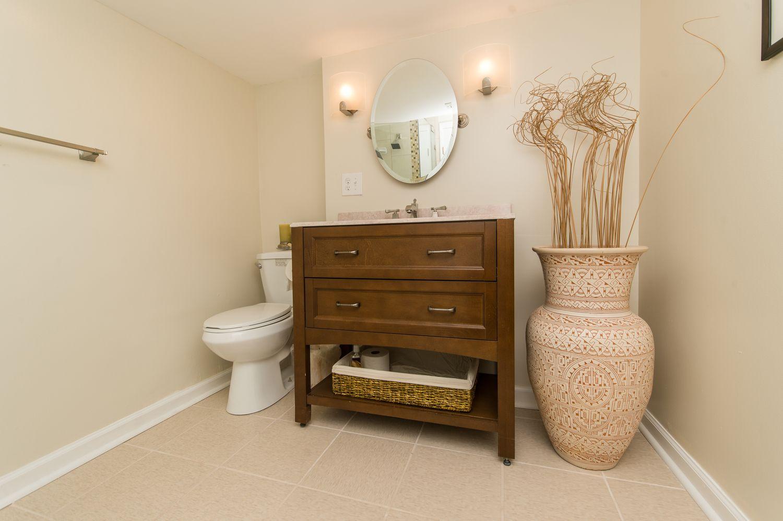 Kitchen And Bathroom Remodeling Washington Dc