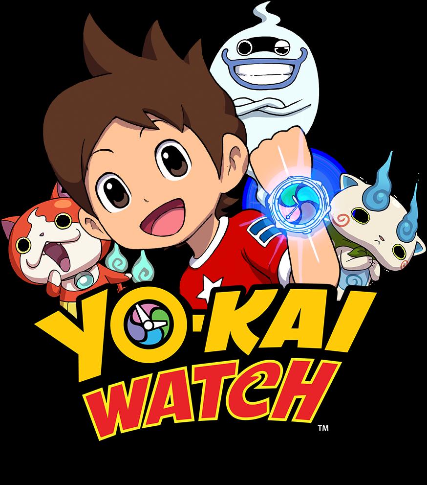 YoKai Watch qr code yo kai watch Pinterest Video