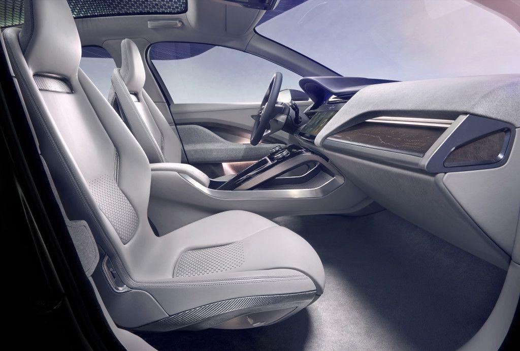 Web luxo carros de luxo jaguar anuncia o f pace cars web luxo carros de luxo jaguar anuncia o f pace cars pinterest cars fandeluxe Gallery