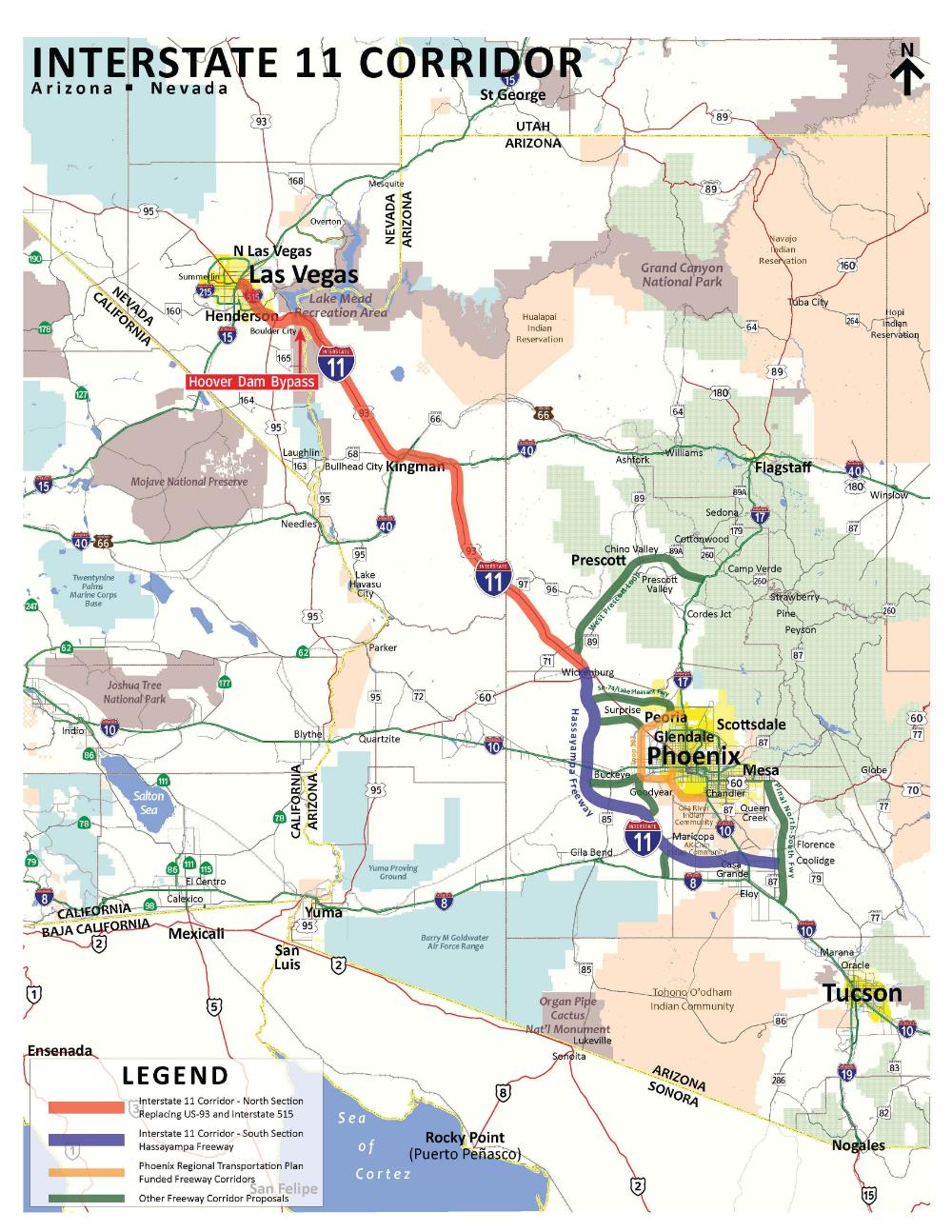 Homes For Sale in Fastest Growing US City- Buckeye AZ ... on san luis arizona map, buckeye mini storage, verrado community map, buckeye wv map, philadelphia pennsylvania on us map, buckeye valley high school map, buckeye trail map, bullhead city arizona map, bar x ranch map, buckeye union high school, arizona weather map, buckeye arizona, buckeye city, buckeye system map, arizona united states map, buckeye hills regional park,