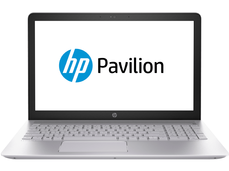 HP HP Pavilion 15cc530ng Notebook Core i5 Prozessor 8 RAM