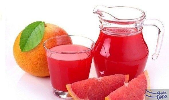 ثمرة الجريب فروت تحمي من أمراض القلب أظهرت دراسة فرنسية حديثة أن تناول كوب واحد يوميا من عصير الجريب فروت يساعد في الحفاظ على Grapefruit Diet Grapefruit Fruit