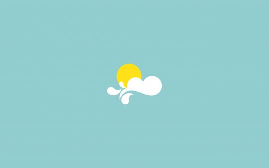 150 Simple Desktop Wallpapers For Minimalist Lovers Cute Fall Wallpaper Minimalist Wallpaper Minimal Wallpaper