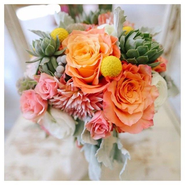 Vermont Wedding Flowers: Pin By Petals Vermont Wedding Flowers On Wedding Bouquets