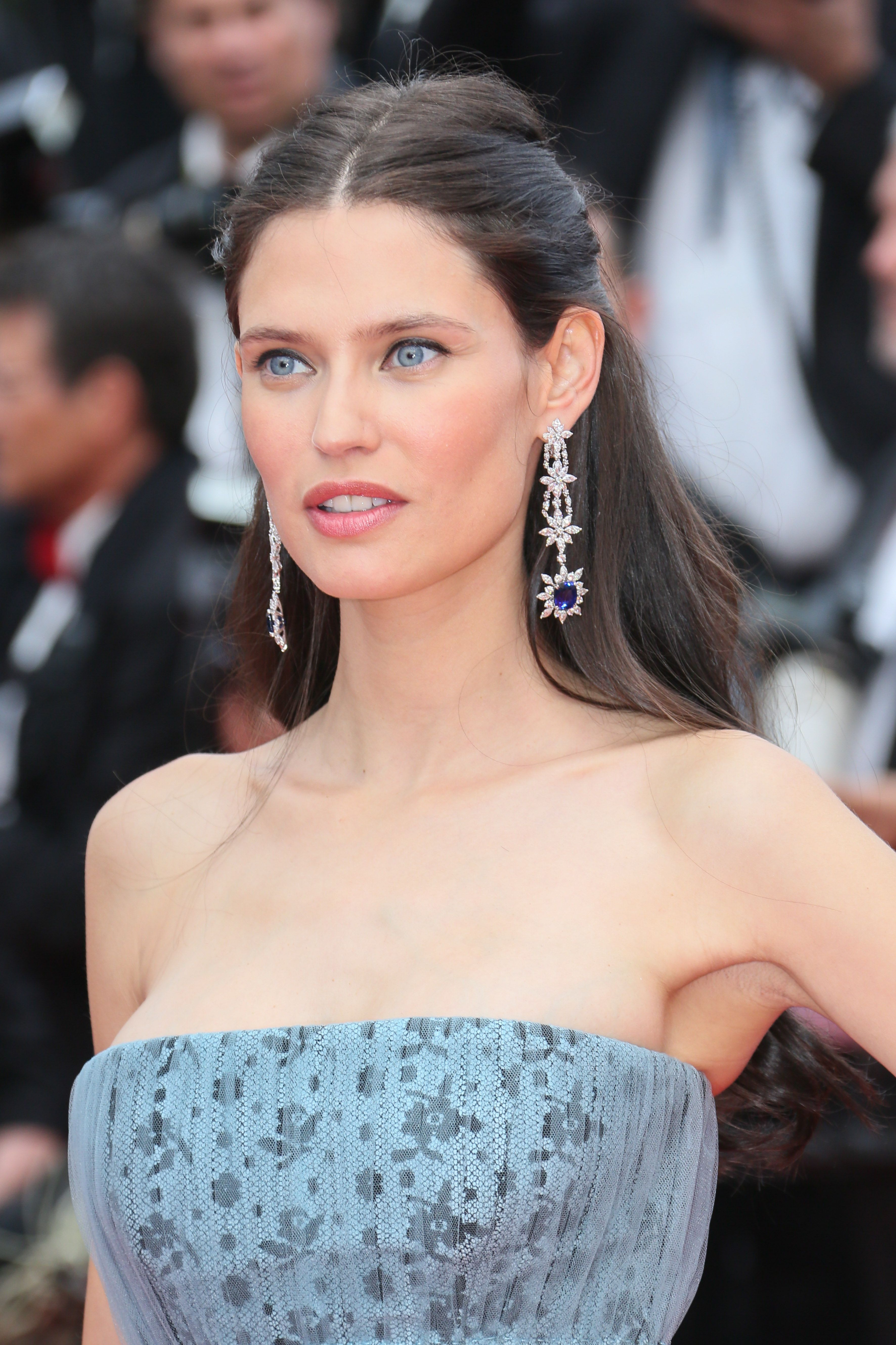 The Best of Beauty at the Cannes FilmFestival