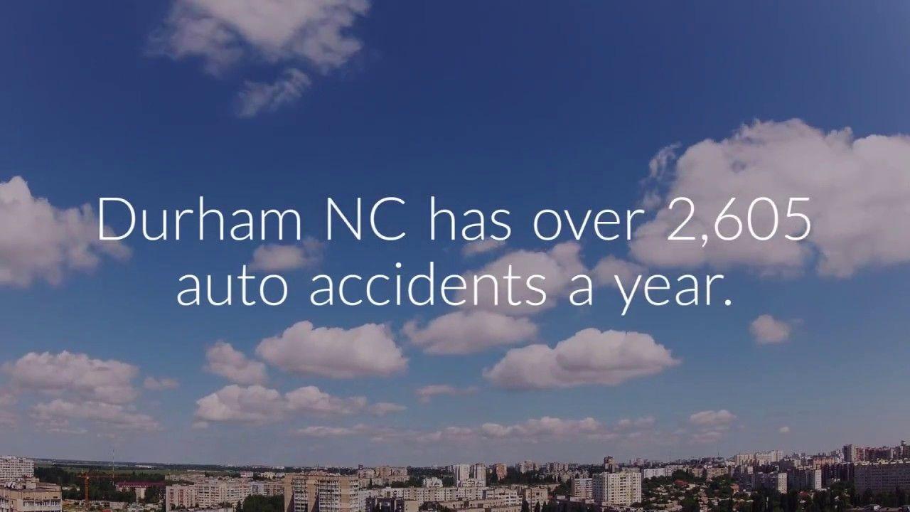 Cheap car insurance durham nc cheap car insurance car