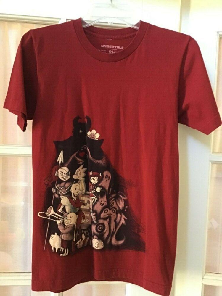 Premium Cotton Tee Night in the Woods Graphic T-Shirt