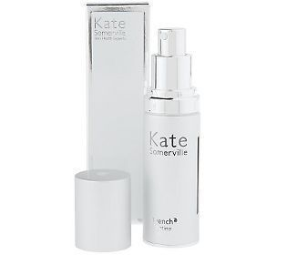 Kate Somerville Quench Hydrating Face Serum #FaceSerum #FaceSerumForAcne #AntiAgingFaceSerum #faceserum