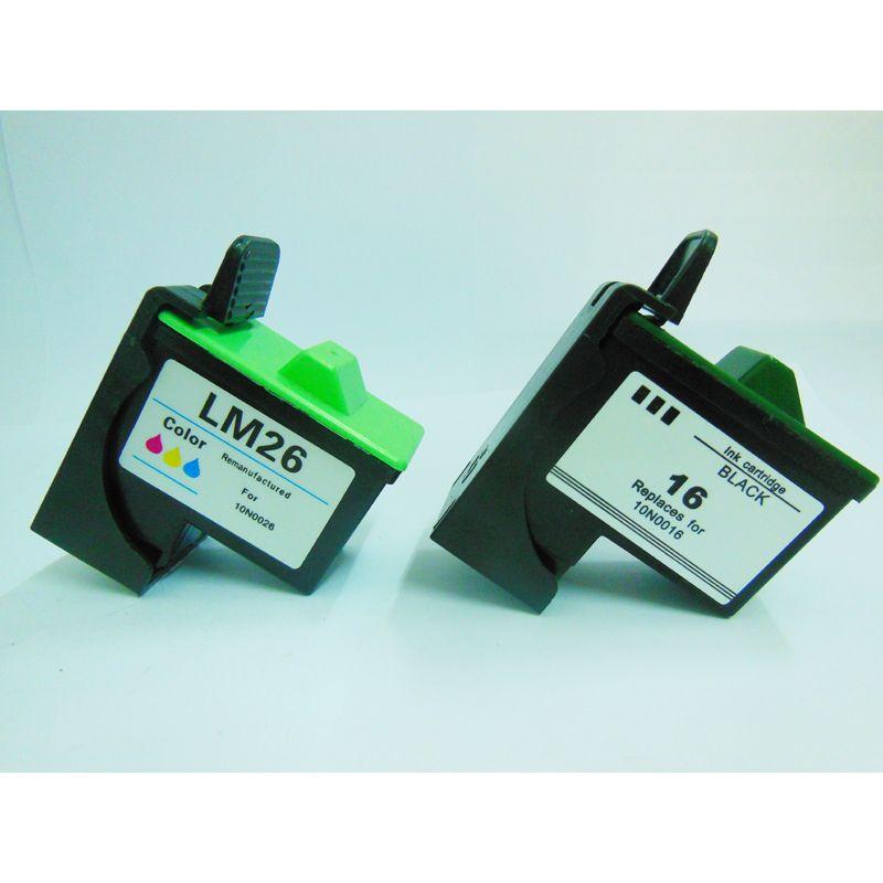FREE LEXMARK Z600 PRINTER DRIVERS FOR MAC