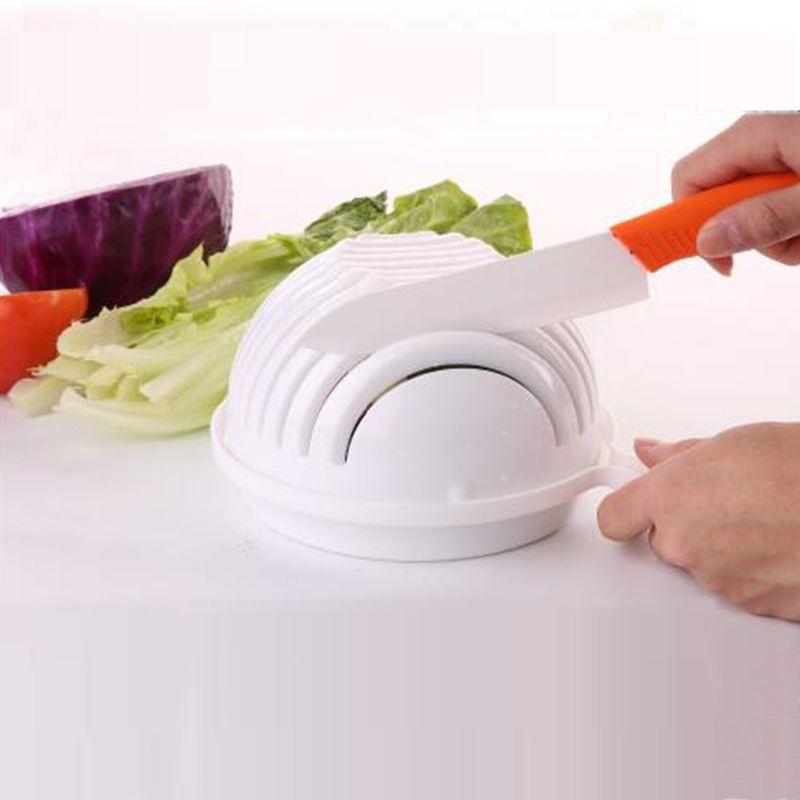 Photo of Compra cut fruit salad y disfruta del envío gratuito en AliExpres