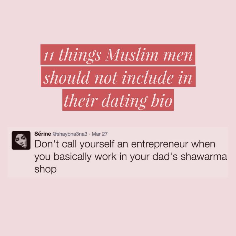 Uk muslim dating marriage