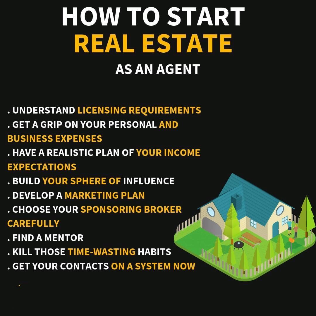 Best ways to invest in real estate online reno depot brossard taschereau investment