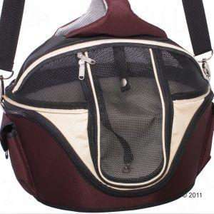 d3abb4aaa3ff72 Hartschalen-Tragetasche Sandy   Bags   Handbags   Cats, Habitats