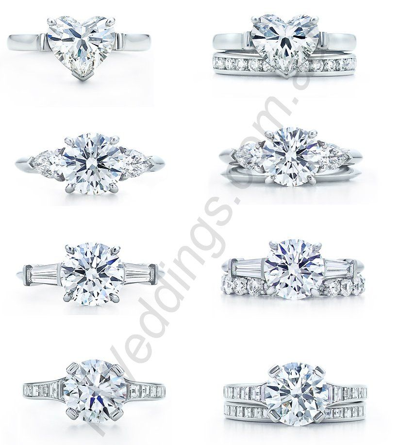 tiffany wedding rings tiffany engagement rings tiffany rings tiffany