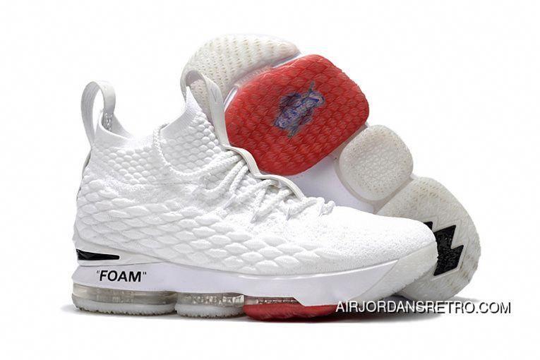 ff36defae8 19 Greatest Basketball Shoe Cookie Cutter Kd 11 Basketball Shoes Youth  #shoesph #shoefie #