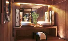 Nice portate l essenza e il calore del legno nel vostro bagno arredo bagno - Nice arredo bagno ...