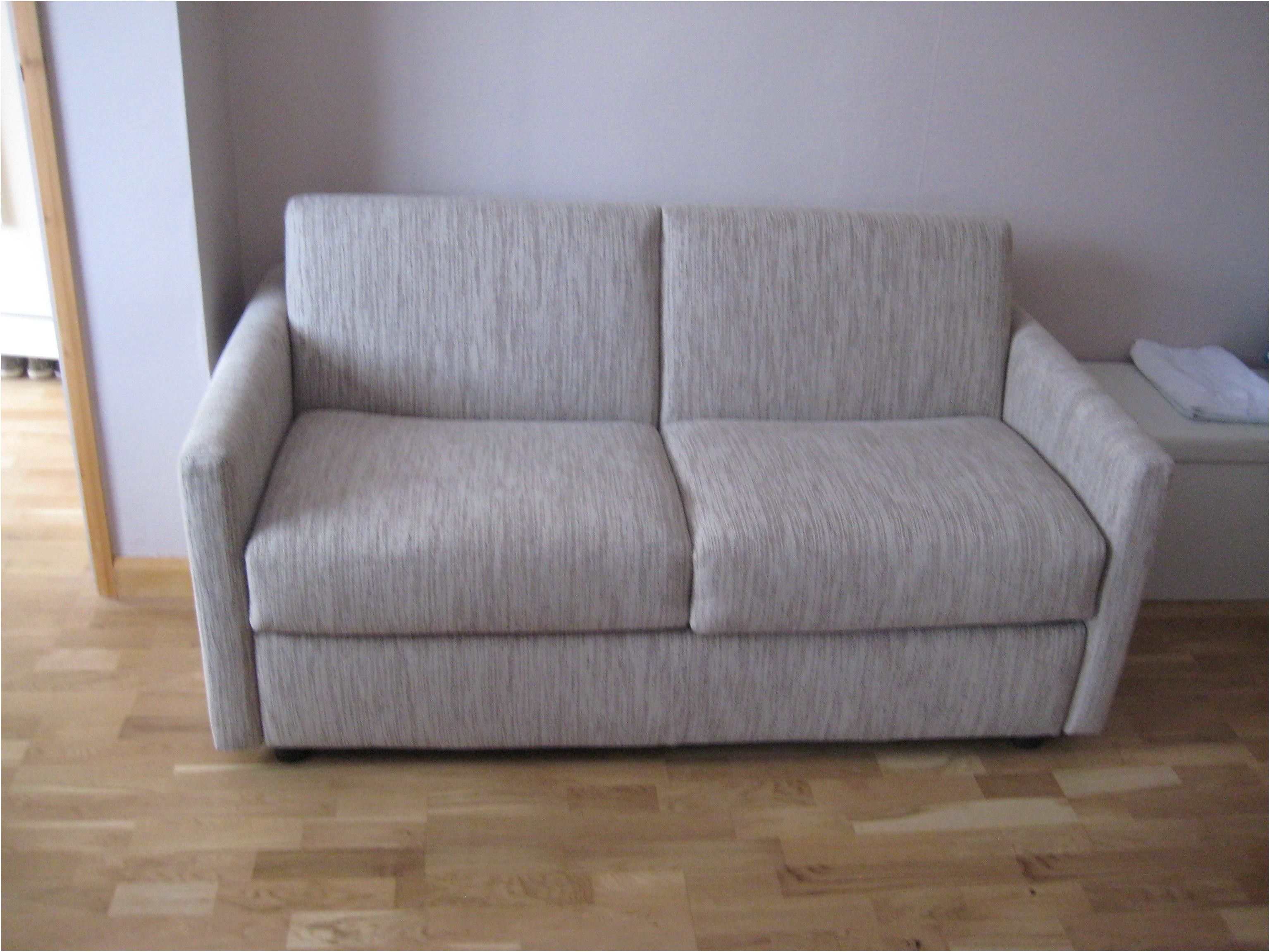 Ikea Tidafors Ecksofa Typisch Ikea Sofa Mit Schlaffunktion Check More At Https