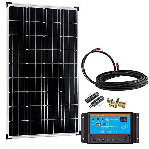 Solaranlage Wohnmobil Einfach Gunstig Selber Montieren Solaranlage Wohnmobil Solaranlage Solar