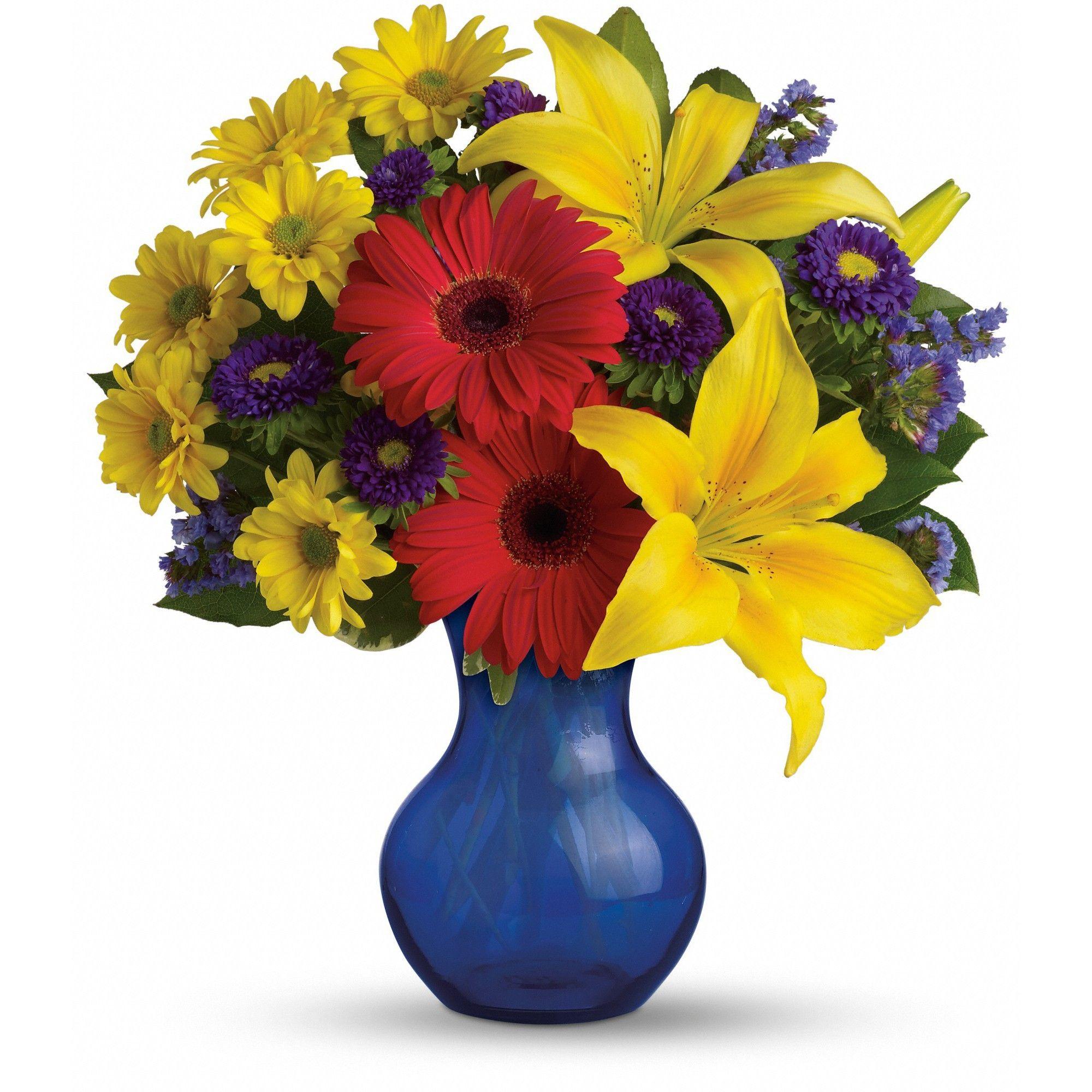 11 beautiful flower bouquets 11 gyönyörű virágcsokor