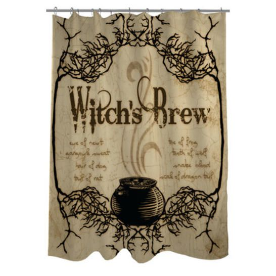 Witch Kitchen Ideas Html on witch potion labels, cowboy kitchen ideas, witch kitchen decor, pumpkin kitchen ideas, haunted kitchen ideas, decorate kitchen ideas,