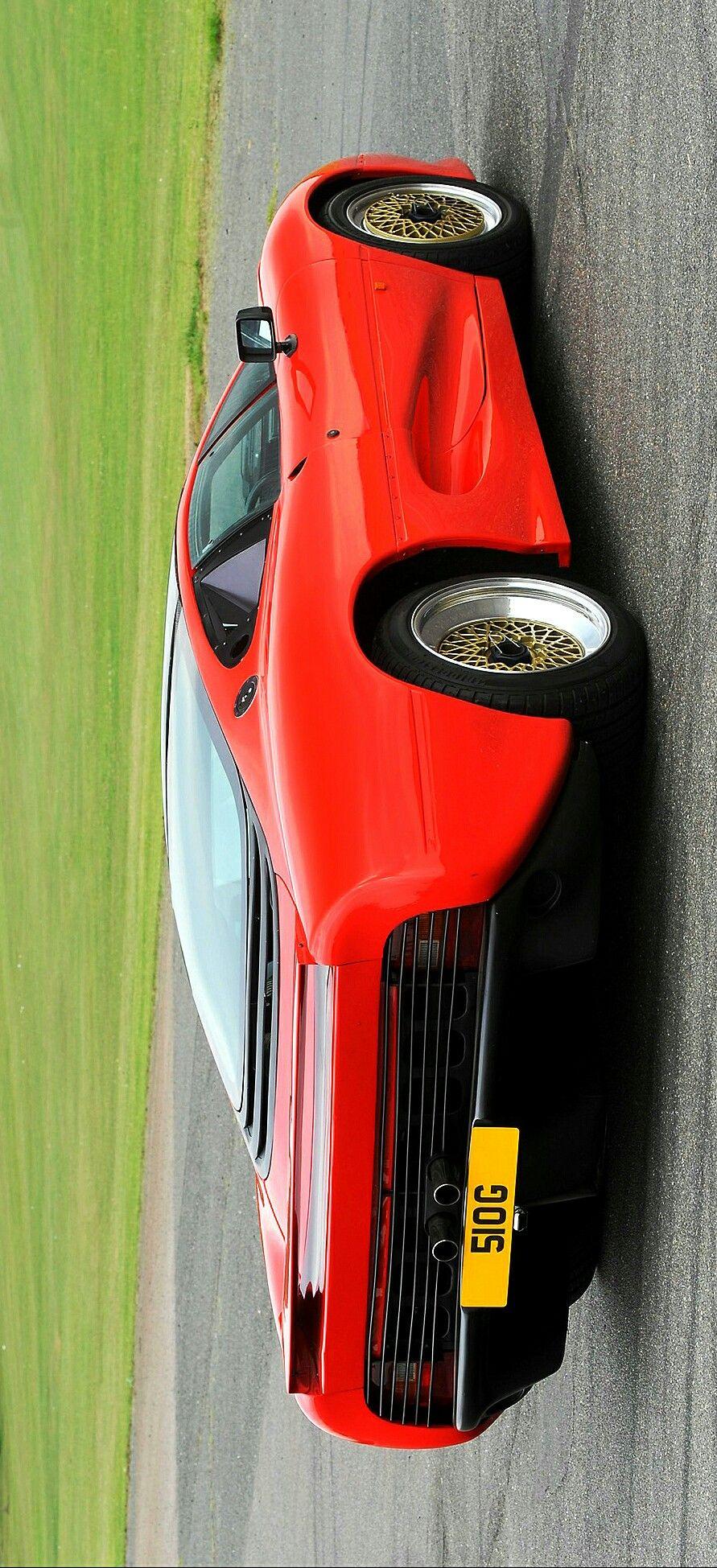 1990 Jaguar XJ220 Concept, image enhancements are by Keely VonMonski 🐁.. .   Jaguar xj220 ...