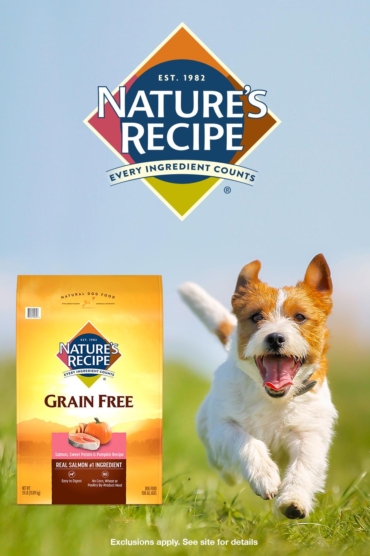 Pin On American Dog Food